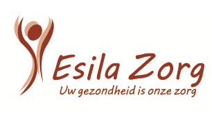 Esila Zorg